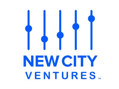 New City Ventures
