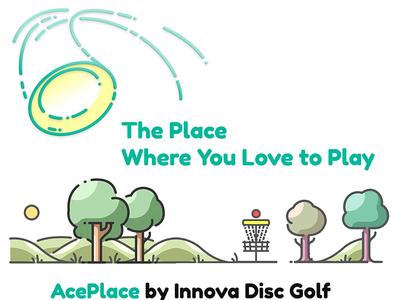 Ace Place