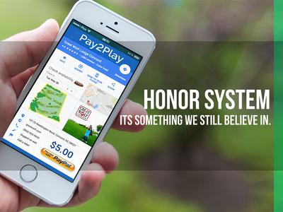 Innova App