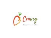 Craveg