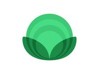 VerdeFonte