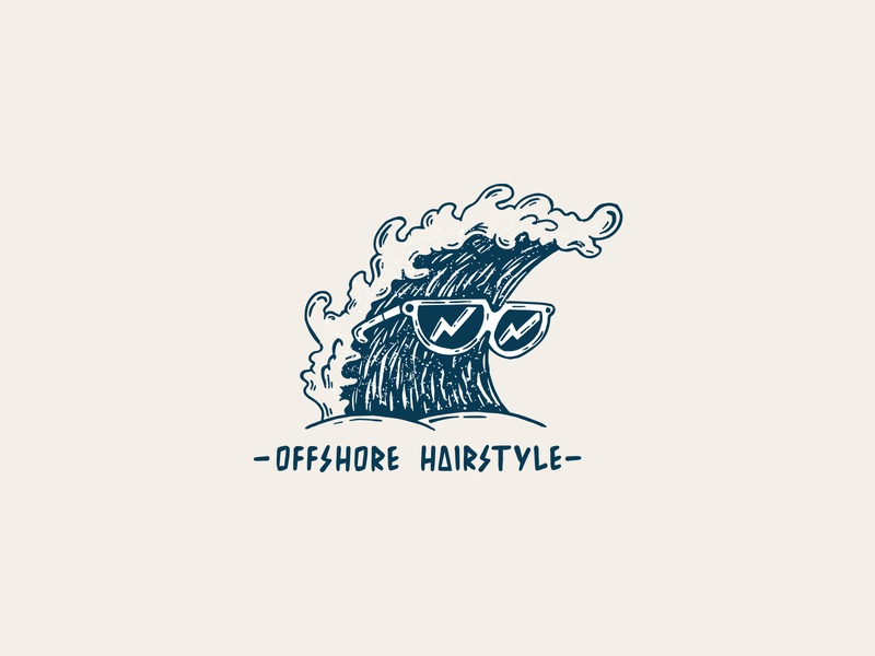 Offshore HairStyle