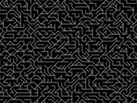 The Diagon Maze