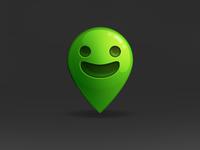 Jollyface Icon