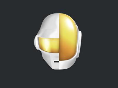 Grammy Daft Punk access daft punk grammy awards helm vector random acces memories wallpaper