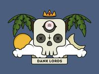 Dank Lords