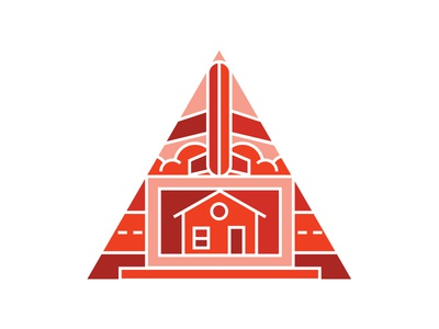Concept Graveyard: Personalized Logo Mark