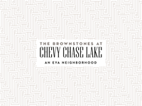 Chevy Chase Lake