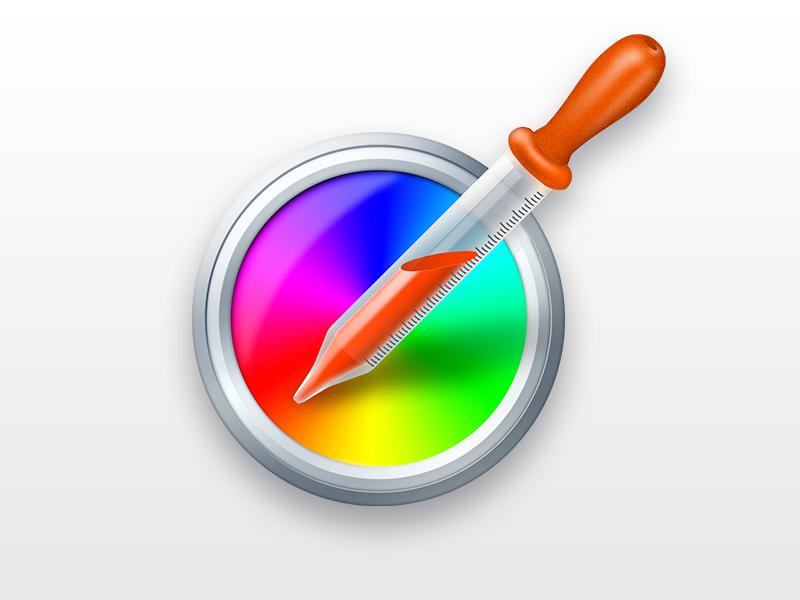 Colorpicker color colorpicker icon photoshop