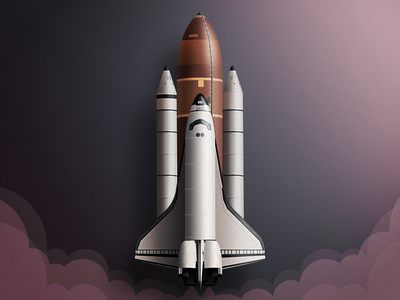 Spaceshuttle shuttle space spaceshuttle