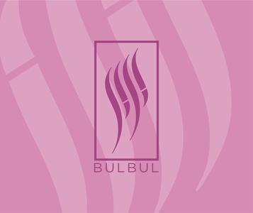 BULBUL Logo