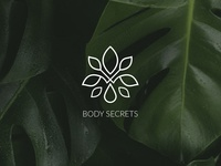 BODY SECRETS