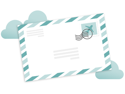 Letter Graphic vector design adobe illustrator graphic  design iconography icon graphic illustrator illustration