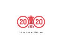 Marketing Logo Proposal
