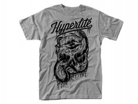 Hyperlite Striker T-shirt