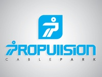 Propullsion Cable Park