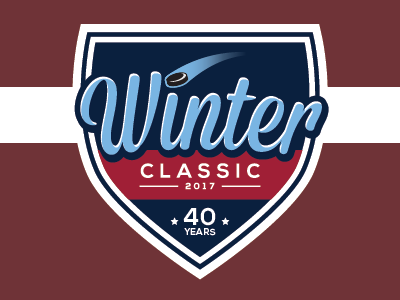 Winter Classic 2017