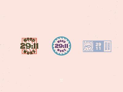 Branding j2911 01 branding logo illustration