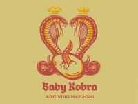 Kobra Baby