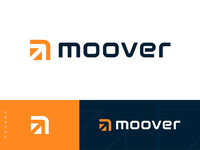 Moover
