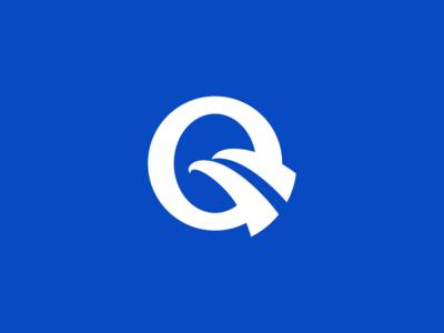Q + Eagle