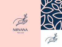 Nirvana Tea Co