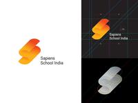 Sapiens School India