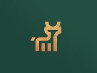 Deer Mark