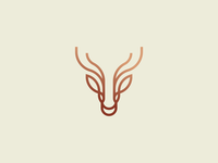 Stag Mark