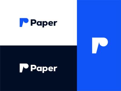 P + Paper