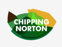 Chipping Norton SMC