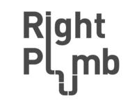 Right Plumb V2