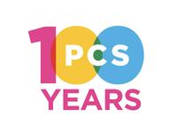 PCS 100