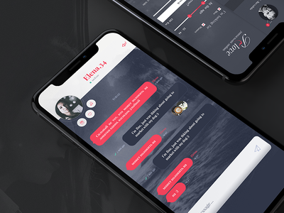 Plove Mobile app dating