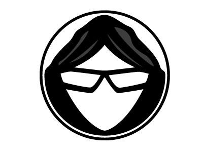 Brandon Lewis Logo
