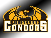 Pittsburgh Condors