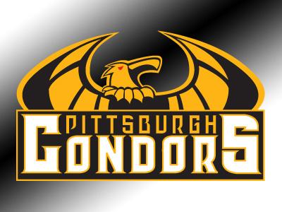 Pittsburgh Condors sports pittsburgh condors nba basketball