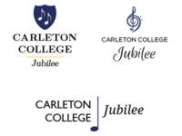 Choir Logo Concepts