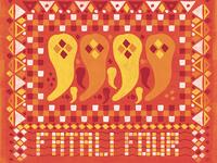 Fatali Four