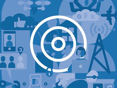 The Public organization organization public site coalla design web-design