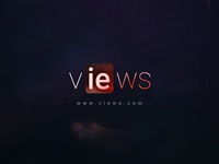 Report Views - Logo