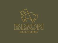 Bison Culture