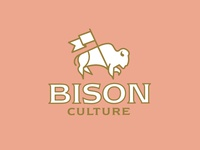 Bison Culture 2