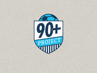 90+ Project