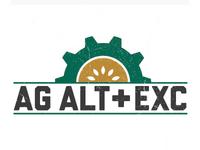 AgAlt+Exc Logo