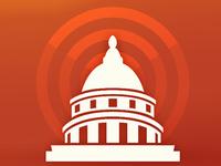 Congress App Icon Play