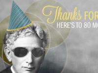 Dribbble Brandeis Sunlight Birthday Fbook
