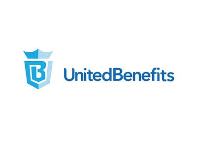 United Benefits branding
