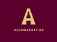 Alcomarket