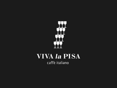 Viva la Pisa